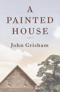 A Painted House John Grisham Movie