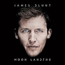 220px-Moon_Landing_James_Blunt