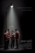 JB poster