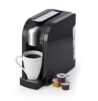 Starbucks Verismo Coffee Maker Instructions : Product Review: Verismo by Starbucks Scott Holleran