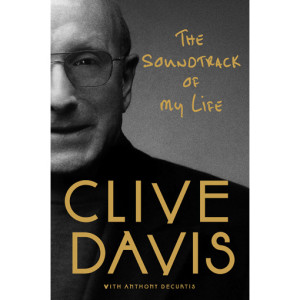 Soundtrack-of-My-Life_CliveDavis