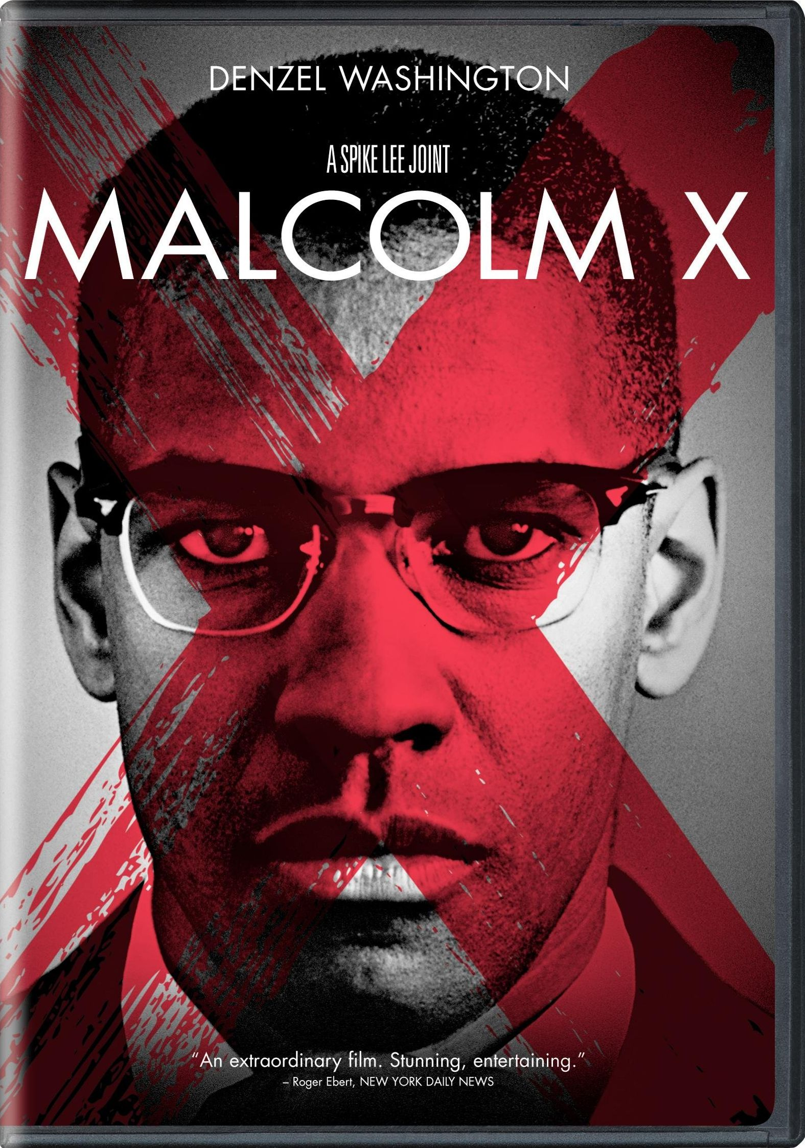 a summary of the life of malcolm x Do your students understand the significance of malcolm x's life and work in this lesson plan, you will find a text lesson to help them in their.