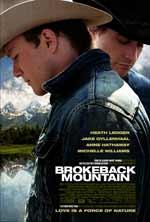 brokebackmountain_poster