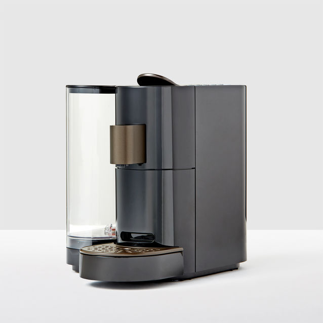 Verismo Coffee Maker Red : Vending machine coffee japan you want