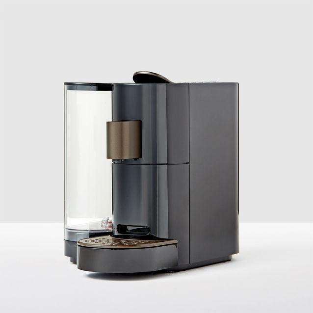 Product Review: Verismo V by Starbucks Scott Holleran